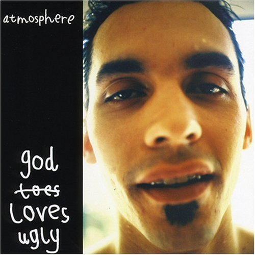 ATMOSPHERE - LOVELIFE - 1:03PMAlbum: God Loves Ugly (2009)Label: Rhymesayers Entertainment