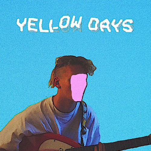 YELLOW DAYS - NOTHING'S GOING TO KEEP ME DOWN - 6:35PMAlbum: Is Everything Okay In Your World? (2017)Label: Doobie McQueen / Good Years Music