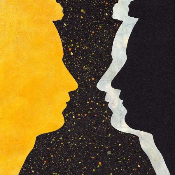 TOM MISCH - YOU'RE ON MY MIND - 7:12PMAlbum: Geography (2018)Label: Beyond the Groove