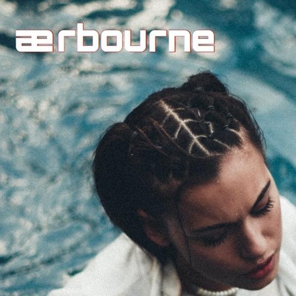 TELANA - LEMONDROPS - 7:45PMAlbum: Aerbourne