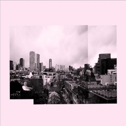 BAKAR - SMALL TOWN GIRL - 6:51PMAlbum: Single (2017)Label: Self-Released