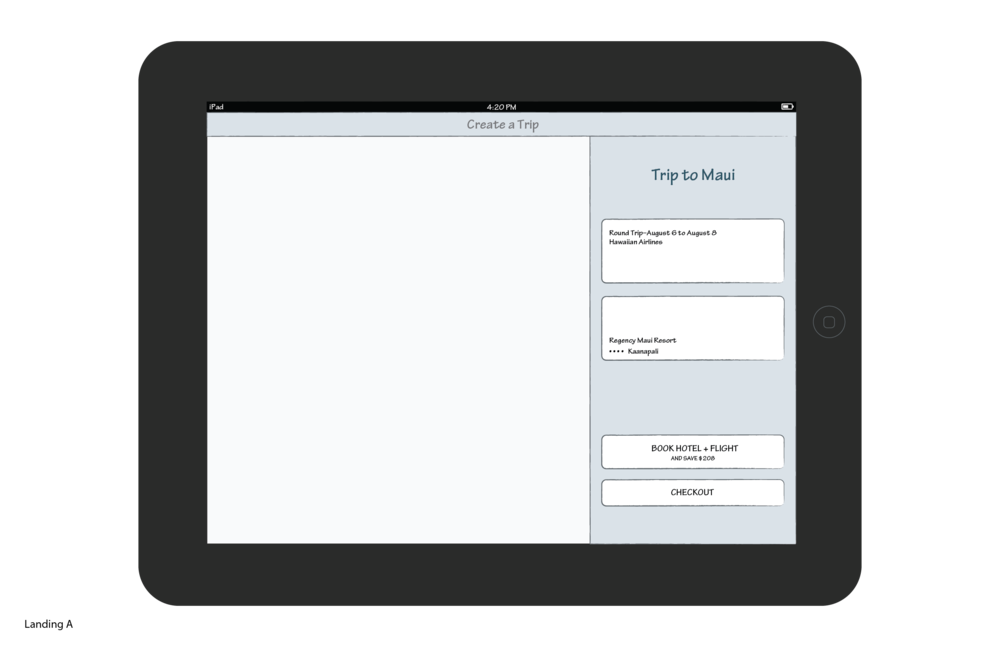 iPad_CKO_Wireframe_Landing A.png