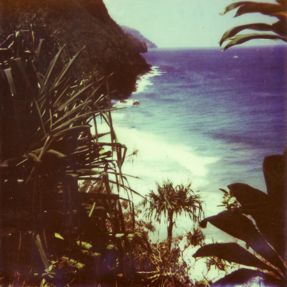 kauai014.jpg