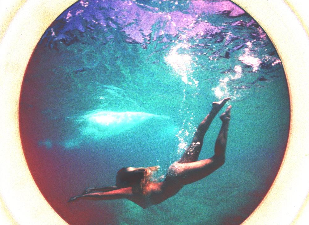 underwater_01.jpg