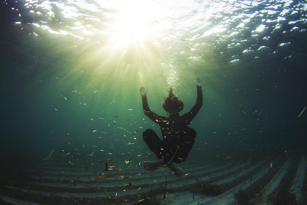 underwater_14.jpg