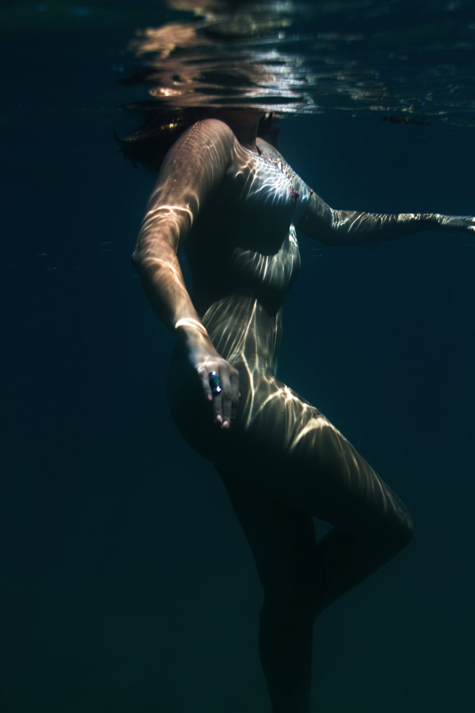 underwater_21.jpg