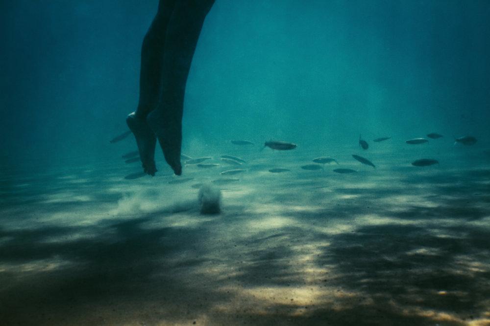 underwater_23.jpg