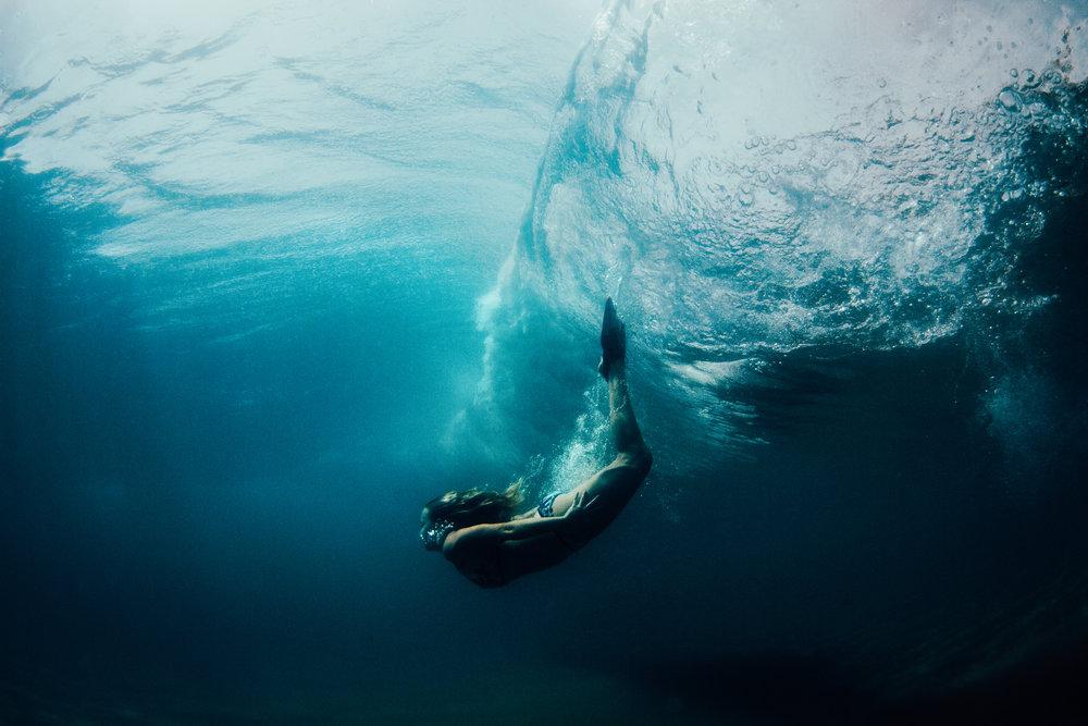 underwater_27.jpg