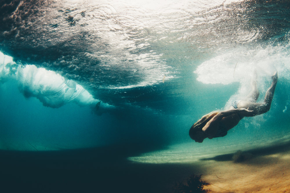 underwater_32.jpg