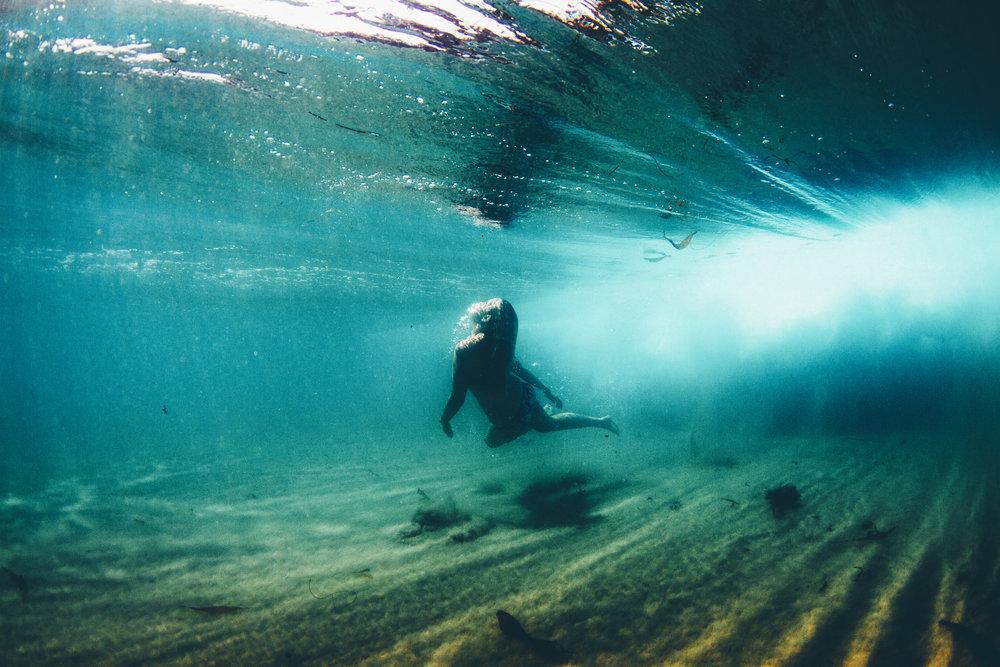 underwater_31.jpg