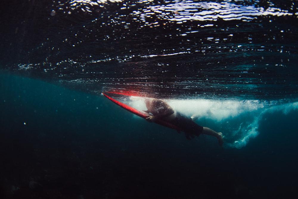 underwater_33.jpg