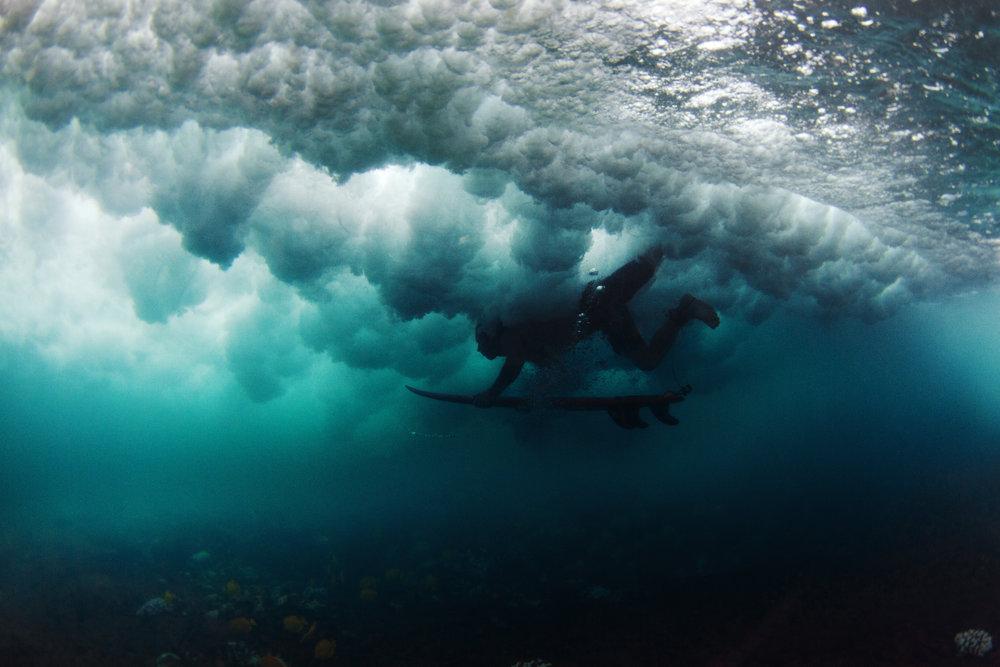 underwater_34.jpg