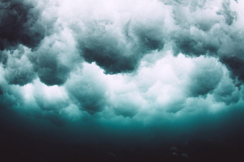 underwater_39.jpg