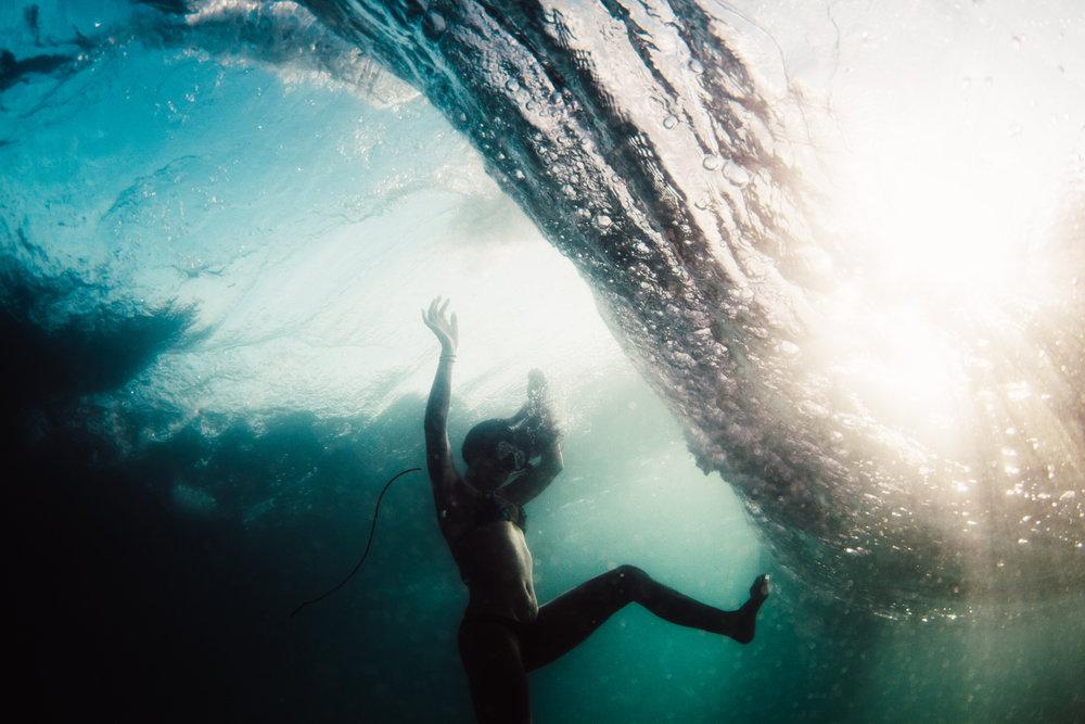 underwater_44.jpg