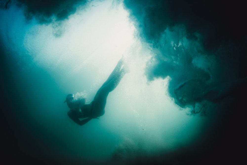 underwater_45.jpg
