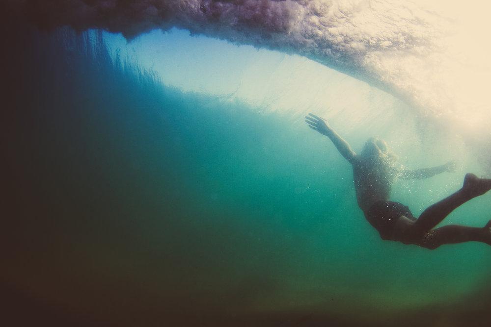 underwater_50.jpg