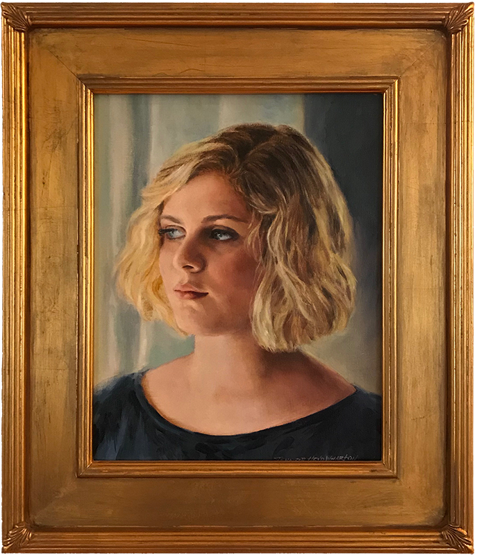 framed-portrait-b-edit-800h.png