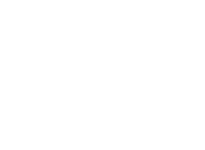 Tim Rasmusson Foundation