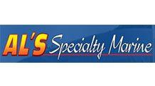 Als-Specialty-Logo.jpg