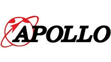 Apollo-Logo.jpg