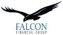 Falcon-Logo.jpg