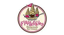 Flapdoodles-Logo.jpg