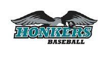 Honkers-Logo.jpg