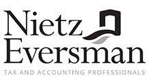 Nietz-Logo.jpg