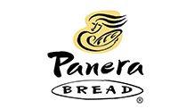 Panera-Logo.jpg