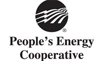 Peoples-Energy-Coop-Logo.jpg