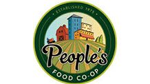 Peoples-Food-Coop.jpg