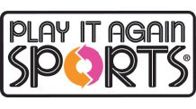 Play-It-Again-Sports-Logo.jpg