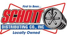Schott-Logo.jpg