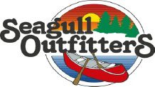 Seagull-Outfitters-Logo.jpg