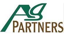 Ag-Partners-Logo.jpg