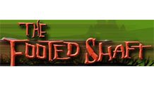 Footed-Shaft-Logo.jpg