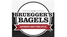 Brueggers-Logo.jpg