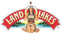 Land-o-Lakes-Logo.jpg
