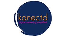 Konectd Logo.jpg