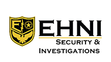 Ehni Security & Investigations.jpg
