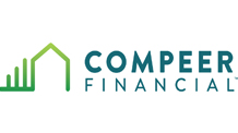 Compeer Financial.jpg
