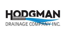 Hodgman Drain.jpg