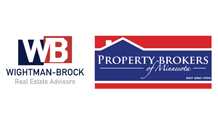 Property Brokers of MN.jpg