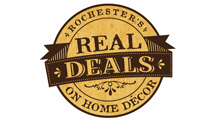Real Deals Rochester.jpg