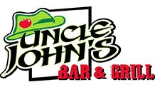 Uncle-Johns-Logo.jpg