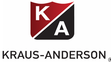 Krause-Anderson.jpg