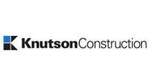 Knutson Construction.jpg