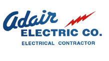 Adair Electric.jpg