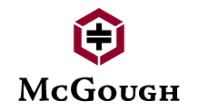 McGough Logo.jpg
