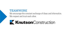 Knudson Construction.jpg